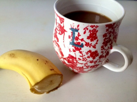 banana coffee2