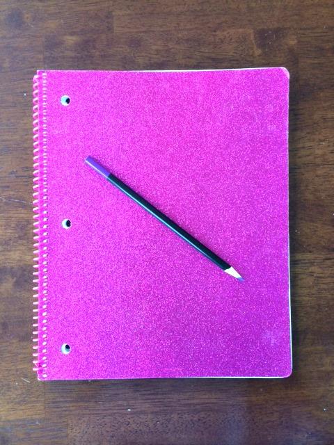 pink pad2
