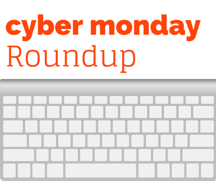 cyber monday graphic 2014