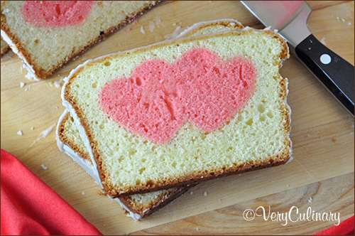 Valentines-Day-Peek-A-Boo-Pound-Cake_slice_blog
